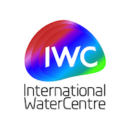 International Water Centre